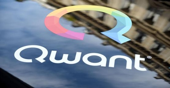 Qwant : investigation on the tribulations of the Google French