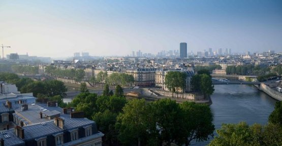 Rent in Paris : everything you need to know about the device