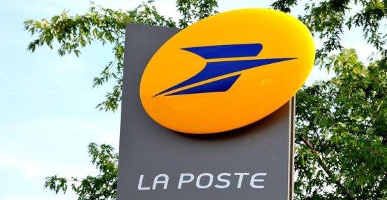 The Post is worth 7 billion euros