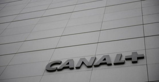 To remain competitive, Canal+ plans to remove 500 jobs in France