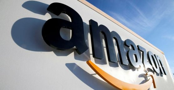 Amazon pass on the tax Gafa out of 10,000 SMES and VSES French
