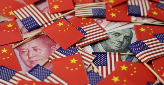 Currency war : understanding the crisis that threatens the global economy