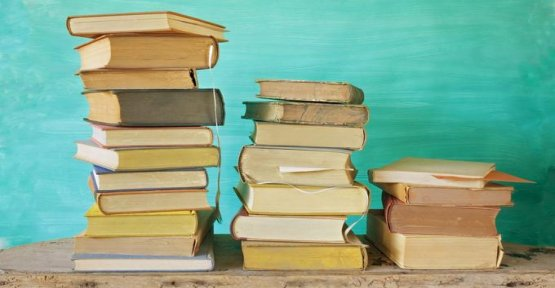 Edition : Hachette in the top three global