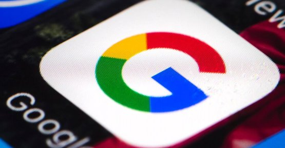 Google buys jättetomt in Norway