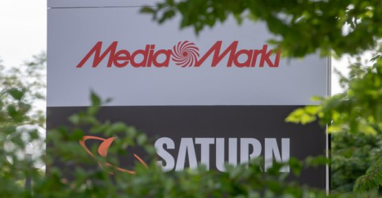 In spite of the crisis in the case of Media Markt & Saturn: mother-to-group makes large profit