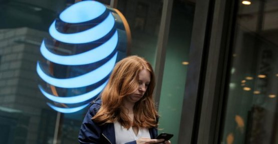 In the United States, the dismantling imperfect AT&T