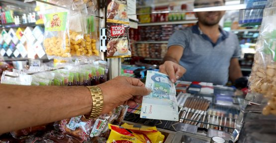 Iran removes zeros the rial and rename its currency