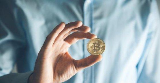 New Zealand legalizes salaries in criptomonedas as the bitcoin