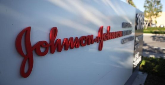 Opiates: 572 million fine, but Johnson & Johnson escapes the worst