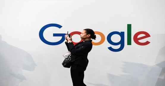 Search engines: Google will pay for its competitors ' chosen in its place on Android