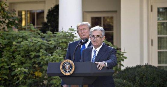 The economic downturn puts central banks under pressure