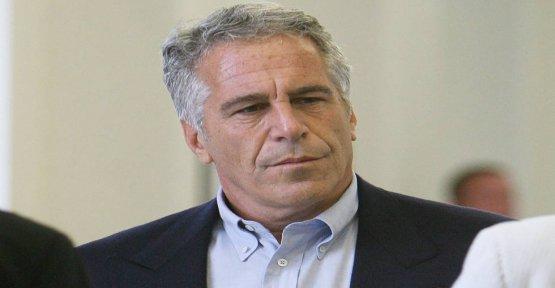 The last days of Jeffrey Epstein