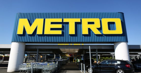 Tug-of-war to Metro: trade group rejects billion Takeover