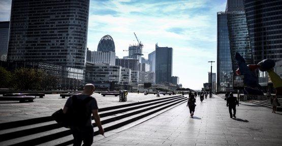 44,000 job cuts announced by the european banks