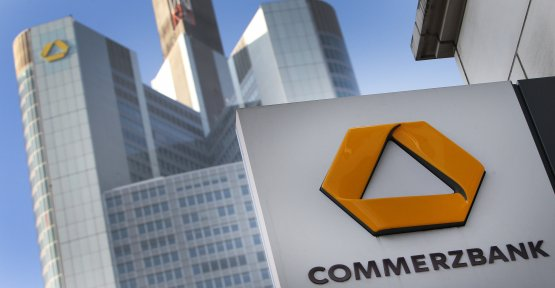 Commerzbank plans to remove 4.300 posts