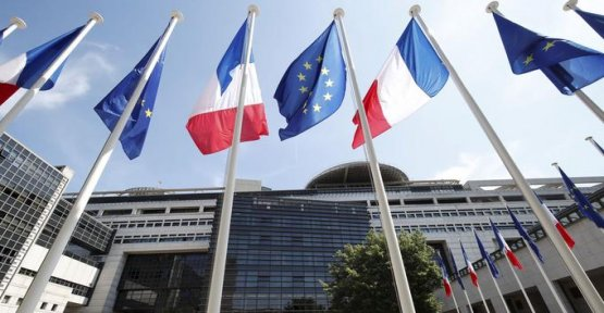 France's public finances the most badly maintained of all the euro zone