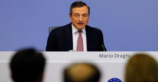 The ECB is powerless to support the economy