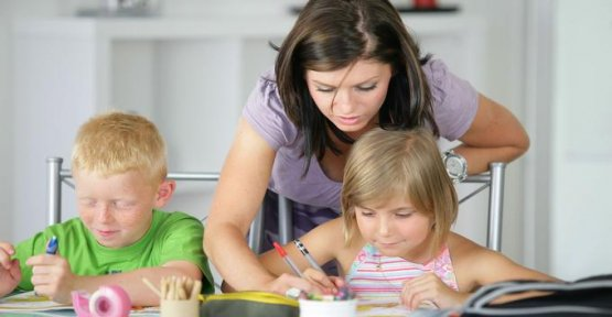 The top regions and cities where child care is most expensive