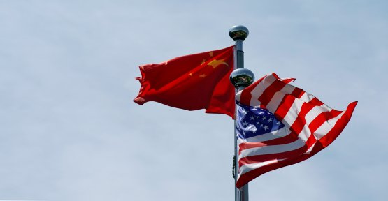 Trade : China will exempt out of surtaxes, the pork and the soy american