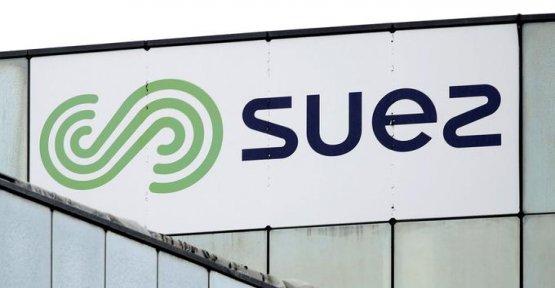 Suez is preparing a severe course fitness