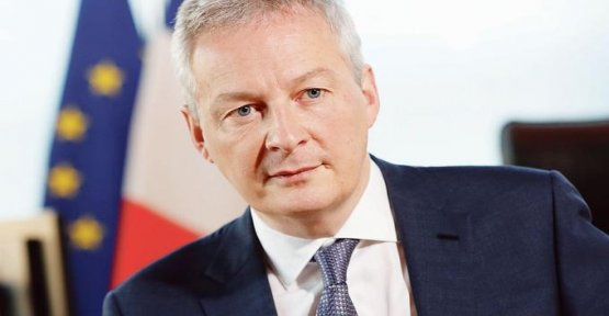 The pact productive for 2025 of Bruno Le Maire takes shape little by little