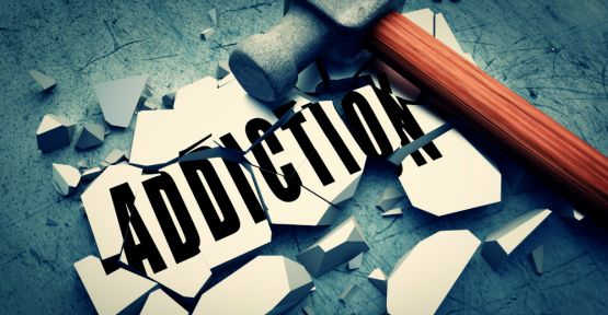 4 Reasons to Beat Your Addiction