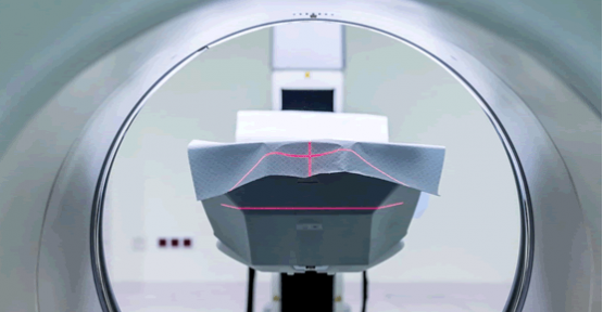 4 Things You Need to Know About MRI Scans