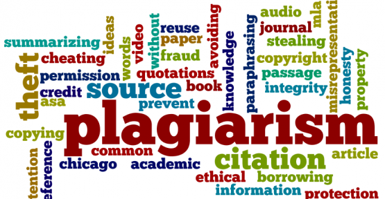 5 Top Advantages of Using Plagiarism Checker