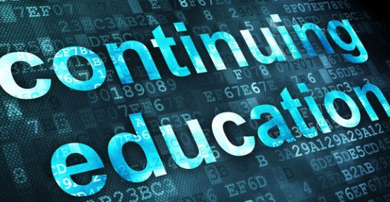 6 Facts that Proves the Relevance of Continuing Education
