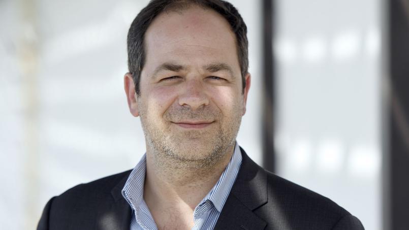 À Marseille, les Insoumis attirent la frange gauche du PS