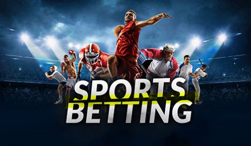 Amazing Features of Bookmakers Aams Bonus with Bet365