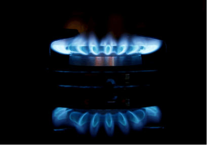 Are You Looking for a Gas Engineer for Your Business? Here's How to Understand Their Gas Safe ID