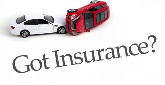 Auto Car Insurance 101: Everything You Need to Know About Auto Insurance with no Down Payment