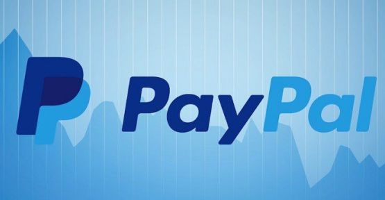 Forex Brokers you can Deposit via Paypal