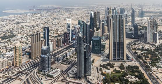 Home financing vs. mortgage? How Emiratis can purchase their new home