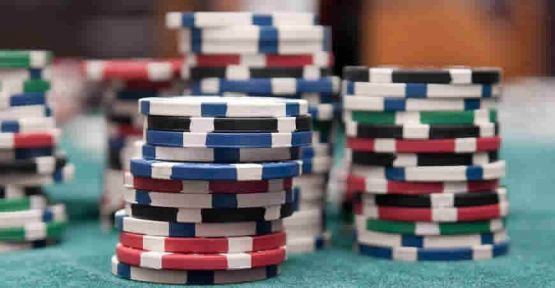"How to Follow the ""3 Hobbies"" Principle for Poker Players"