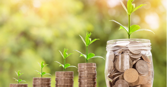 How to Improve Your Income in Your Retirement