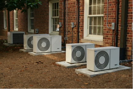 How You Can Properly Prepare Your Air Conditioning System or Unit for the Summer Season
