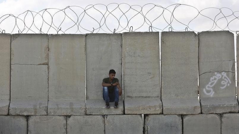 Les Etats-Unis annulent 200 millions de dollars d039;aide aux Palestiniens