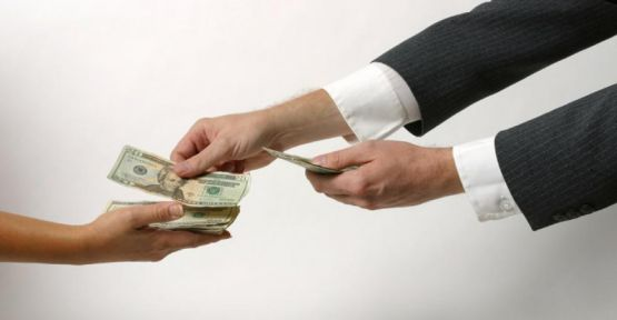 Probing In To The Legal Aspects Of Lending Money To Friends And Relatives
