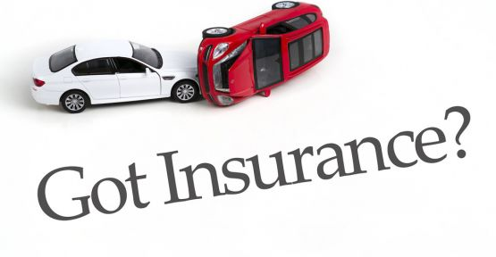 Sixteen Proven Strategies to Lower and Maintain Auto Insurance Premiums