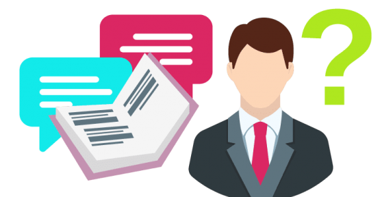 The correct way To Select an Online Proficient Translation Provider