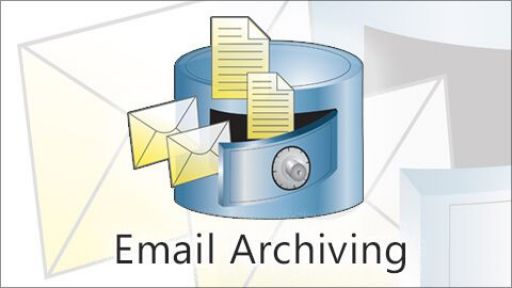 The Dos and Don'ts of Email Archiving