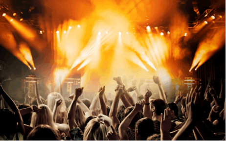The Top Three Factors You Should Think about when Renting AV Equipment