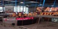 The Pompidou Center opens its doors to Isaki Lacuesta