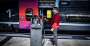 The SNCF wants to remove 2086 jobs in 2019