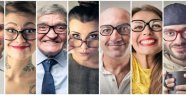 Glasses and dentures reimbursed at 100%: the decree published