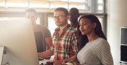How start-ups find their first employee