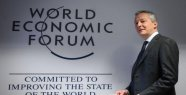 In Davos, Bruno Le Maire, defends a world tax on corporations