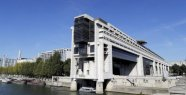 State Budget: a bug of 1.5 billion euros